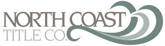 North Coast Title Company Logo